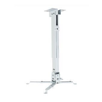 Kallistus- ja kääntökattokiinnike projektorille iggual STP01-S IGG314692 -22