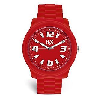 Unisex Watch Haurex SR381XR1 (40,5 mm)