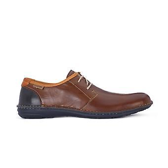 Pikolinos 4298 4298CUERO universal all year men shoes
