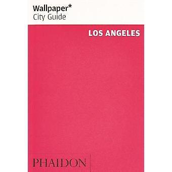 WallpaperMD City Guide Los Angeles par WallpaperMD - 9780714879055 Livre