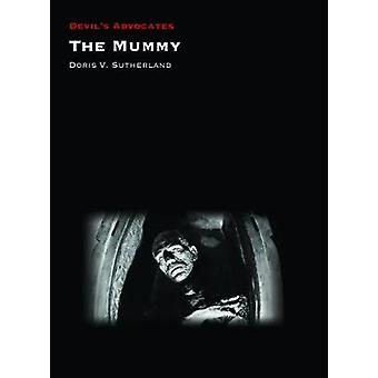 The Mummy by Doris V. Sutherland - 9781911325956 Book