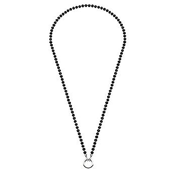 Jewels BY Leonardo Chain Donna Steel_Stainless - 16710