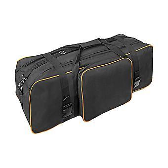 BRESSER B-7 Studio väska