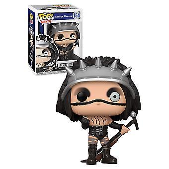 Marilyn Manson Pop! Vinyyli