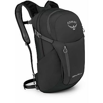 Osprey Daylite Plus Backpack O/S - Black