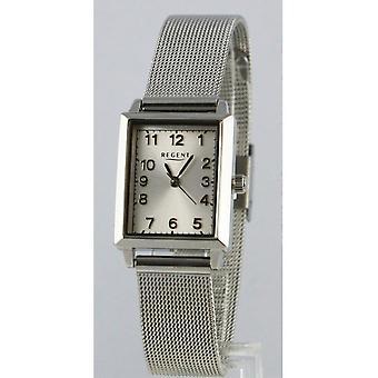 Ladies Watch Regent - 2251520