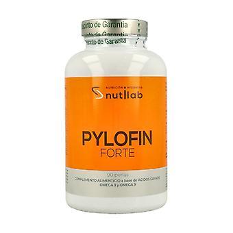 Pylofin Forte 90 softgels