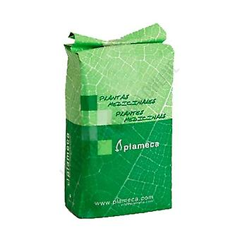 Extra Whole Lemon Vervain Herb 1 kg