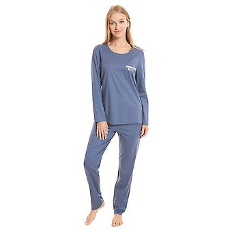 Féraud High Class 3201188 Women's Cotton Pyjama Set