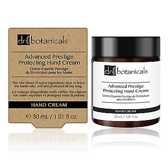 Advanced prestige protecting hand cream 30ml