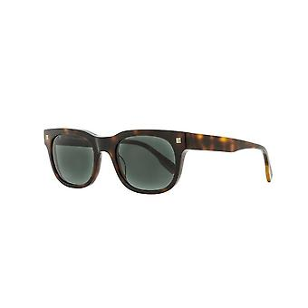 Ermenegildo Zegna - Accessories - Sunglasses - EZ0101_52A - Men - sienna