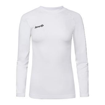 Thermisches T-Shirt Sarek UNISEX