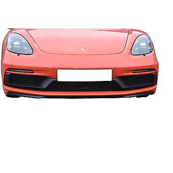 Porsche 718 Boxster / Cayman GTS (ACC) - Full Grille Set (2018 - )