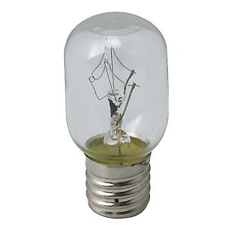 8206232A Microwave Exterior Light Bulb 8206232 1890433 8206232