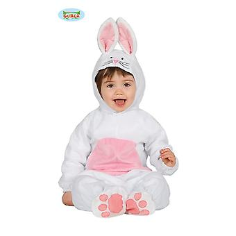 Guirca - disfraz bebé conejo conejo conejo niño traje