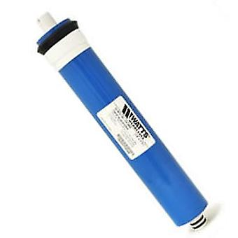Watts W-1812-36 Replacement Reverse Osmosis Membrane