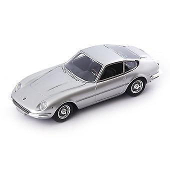 Ferrari 356 GTB4 Daytona Prototipo Resin Model Car