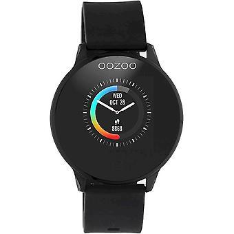 Oozoo - Wristwatch - UNISEX - Q00115 - Smartwatch