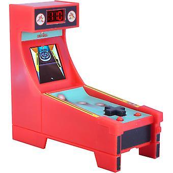 Boardwalk Arcade Skeeball USA import