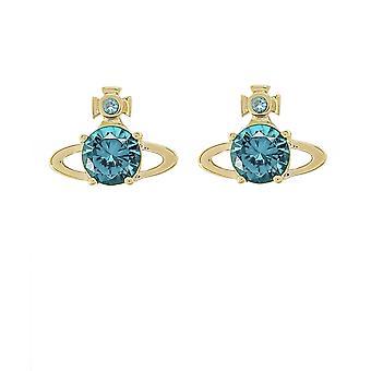 Vivienne Westwood Accessoires Boucles d'oreilles Reina