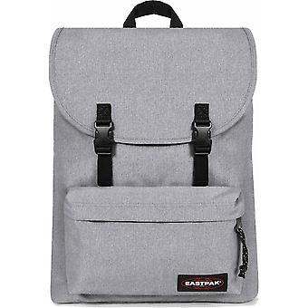 Eastpak London + Backpack