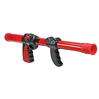 Pirát blaster