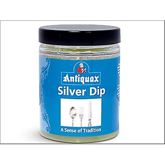 Antiquax Silver Dip 250ml ANTQSILD250