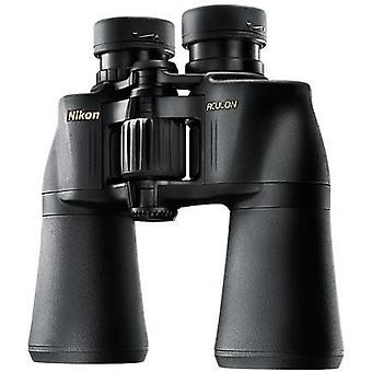 Nikon 8247 aculon a211 7x50 kiikari (musta)