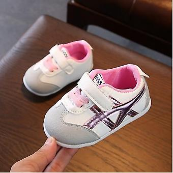 Baby/boys Casual Sport Shoes