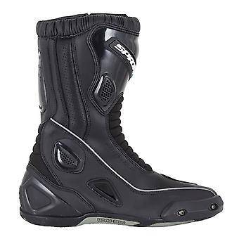 Spada Druid WP Boots Black