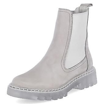 Tamaris 112545526209 universal all year women shoes