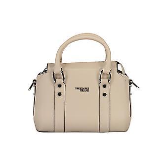 TRUSSARDI Bag Women 75B00744 9Y099999