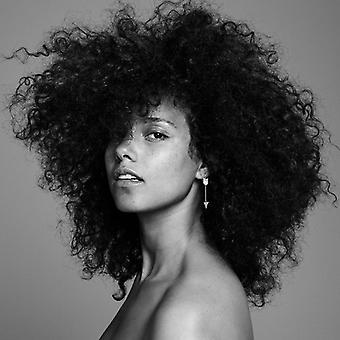 Alicia Keys - Here [CD] USA import