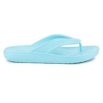 קרוקס קלאסי II Flip 206119400 מים קיץ נשים נעליים