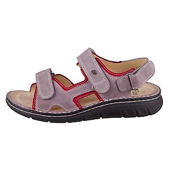 Finn Comfort Wanaka S 81540901211 universal  women shoes