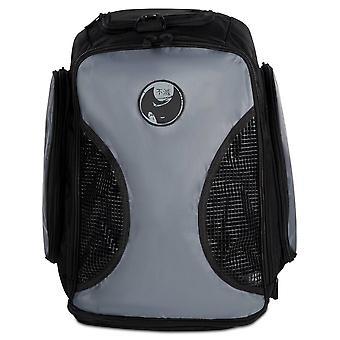 Fumetsu Evolve Convertible Backpack Grey/Black