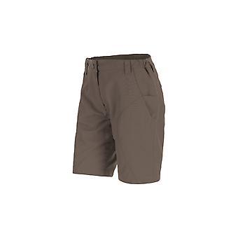 Salewa Fanes Seura 2 Dry W 256857500 universal summer women trousers
