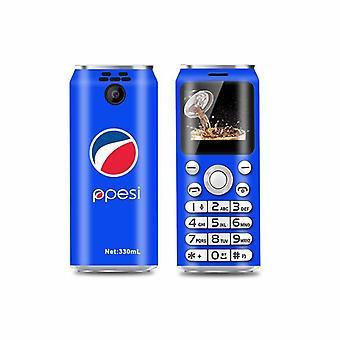 Μίνι κινητά τηλέφωνα χαριτωμένο τέλφονη μορφή τσέπης, κινητά τηλέφωνα