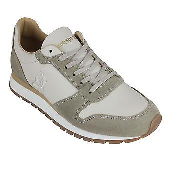 LE COQ SPORTIF Allure 2020680 - men's footwear