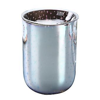 Aroma elektrische Wachs Brenner Schmelzen wärmer Lampe mit 3d Starburst Design Plug