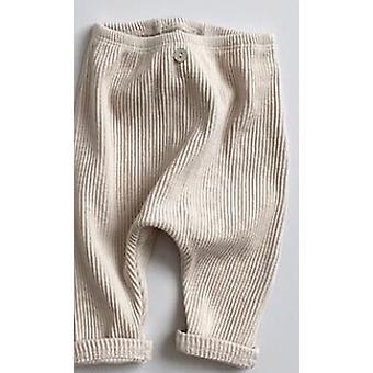 Baby Leggings Korean Style Skinny Pants