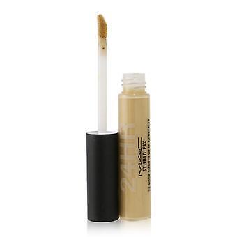 MAC Studio Fix 24 Hour Smooth Wear Concealer - # NC25 (Light Beige With Golden Peach Undertone) 7ml/0.24oz