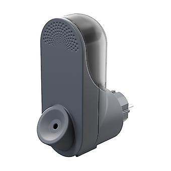 Disufor Ugo Plug 1 enhet