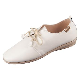 Pikolinos Calabria W9K4985nata chaussures pour femmes universelles