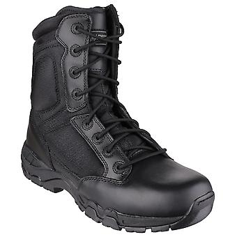 Magnum viper pro 8.0 sz safety boots womens