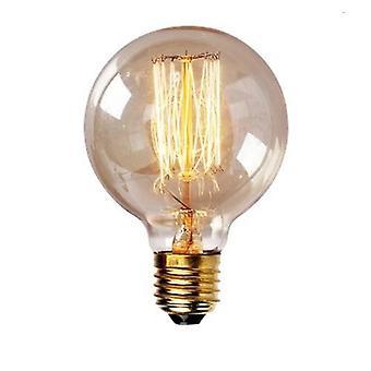 Retro Edison, Filament Vintage-ampoule Incandescent Bulb Lamp