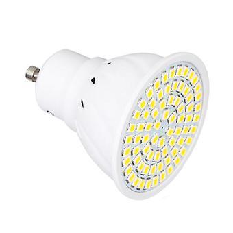 Led Spotlight, Lamp Bulb