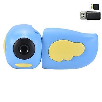 الاطفال كاميرا Dv الرقمية مع فيديو مسجل HD / كاميرا