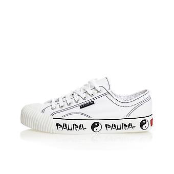 Unisex superga sneakers 2483 claim s4113gw.a0w