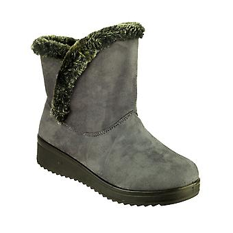 Amblers Arctic Boot / Naisten Saappaat